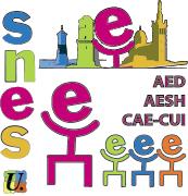 Recrutement des AESH