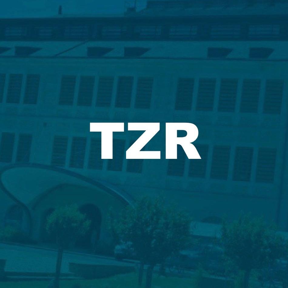 Affectation des TZR et contractuels : toujours avec le Snes !