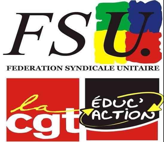 Déclaration CHSCTA du 16.06.2021- Déclaration CTA 17.06.2021