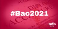 Examens 2021 : agir face à des conditions de correction inacceptables